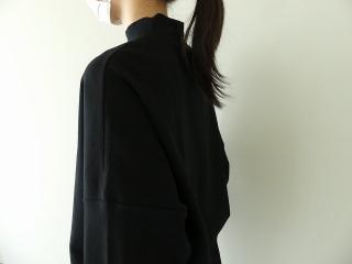 クロ―ロンTシャツの商品画像16