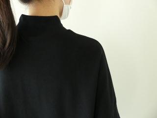 クロ―ロンTシャツの商品画像17