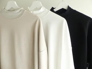 クロ―ロンTシャツの商品画像18