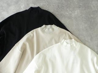 クロ―ロンTシャツの商品画像19