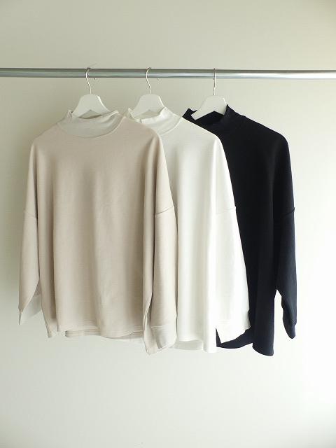 クロ―ロンTシャツの商品画像2