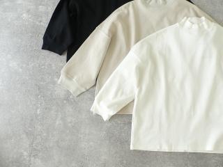 クロ―ロンTシャツの商品画像20
