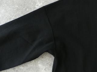 クロ―ロンTシャツの商品画像21