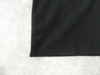クロ―ロンTシャツの商品画像22