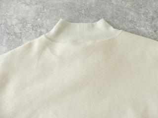 クロ―ロンTシャツの商品画像23