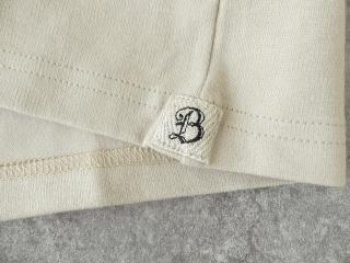 クロ―ロンTシャツの商品画像24