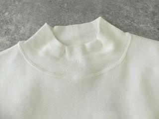 クロ―ロンTシャツの商品画像26