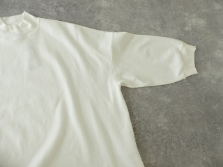 クロ―ロンTシャツの商品画像27