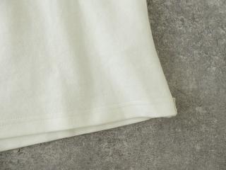 クロ―ロンTシャツの商品画像28