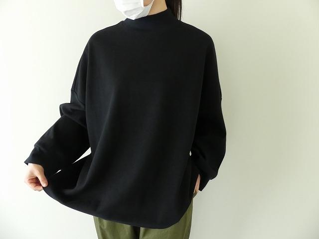 クロ―ロンTシャツの商品画像3