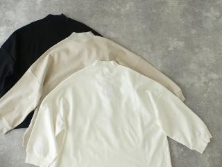 クロ―ロンTシャツの商品画像30