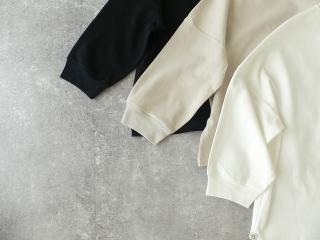 クロ―ロンTシャツの商品画像31