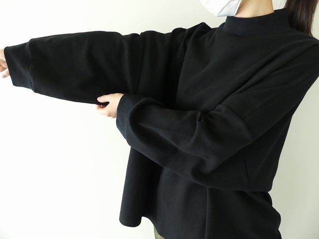 クロ―ロンTシャツの商品画像4