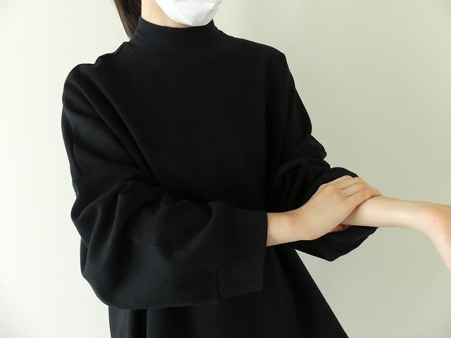 クロ―ロンTシャツの商品画像5
