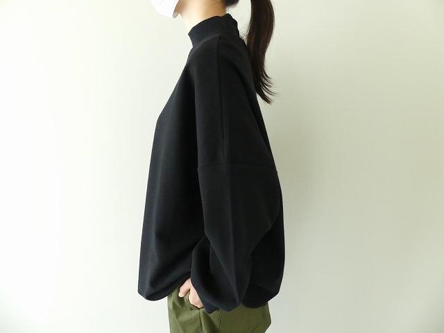 クロ―ロンTシャツの商品画像6