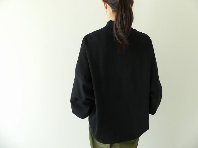 クロ―ロンTシャツの商品画像7
