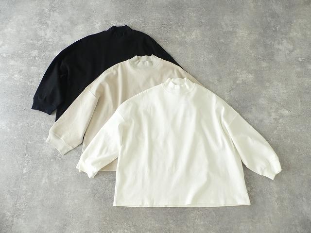 クロ―ロンTシャツの商品画像8