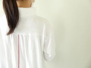 Girls インナーTシャツオフタートル長袖Tシャツの商品画像15