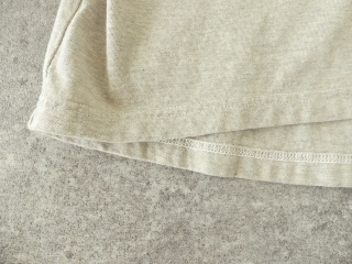 Girls インナーTシャツオフタートル長袖Tシャツの商品画像25