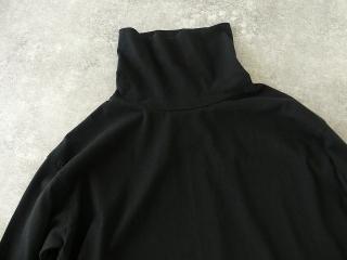 Girls インナーTシャツオフタートル長袖Tシャツの商品画像26