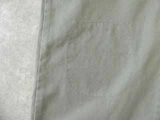 オータムツイルボトムトラベラーズポケパンツの商品画像24