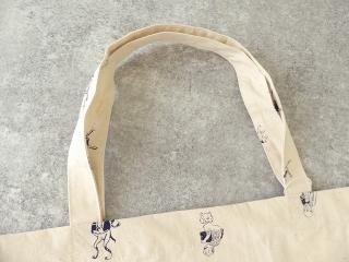 OZ PRINT BAGの商品画像17
