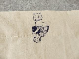 OZ PRINT BAGの商品画像19