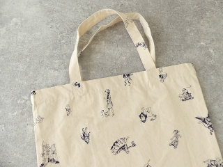 OZ PRINT BAGの商品画像21