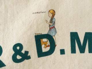 OZ PRINT BAGの商品画像26