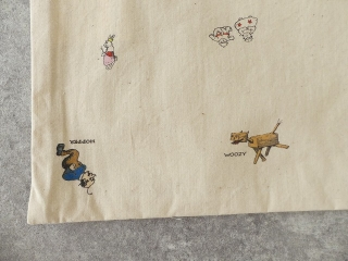 OZ PRINT BAGの商品画像28