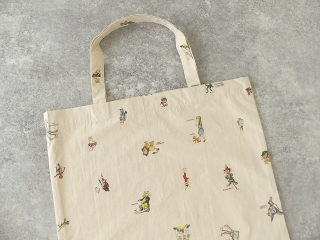 OZ PRINT BAGの商品画像29