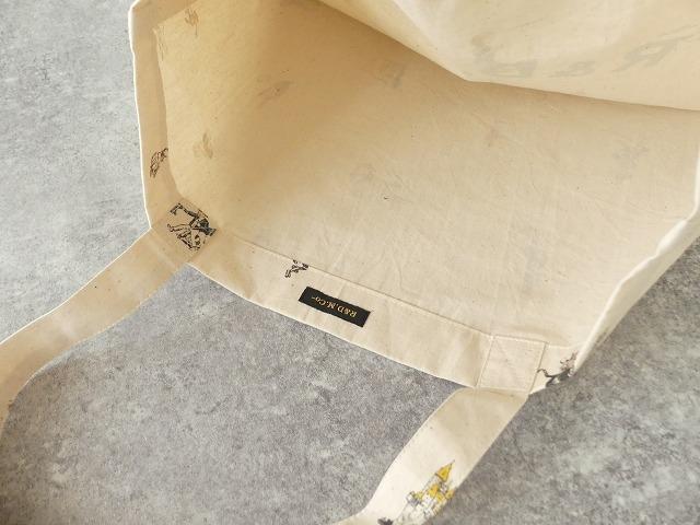 OZ PRINT BAGの商品画像8