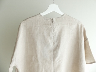 EMBROIDERY PULL OVER SHIRTの商品画像15