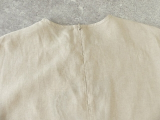 EMBROIDERY PULL OVER SHIRTの商品画像21