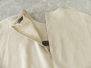EMBROIDERY PULL OVER SHIRTの商品画像23