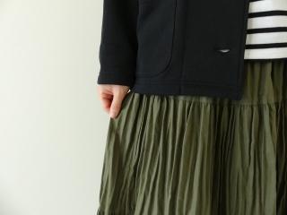 コットンフランネルティアードスカートの商品画像14