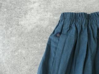 コットンフランネルティアードスカートの商品画像21