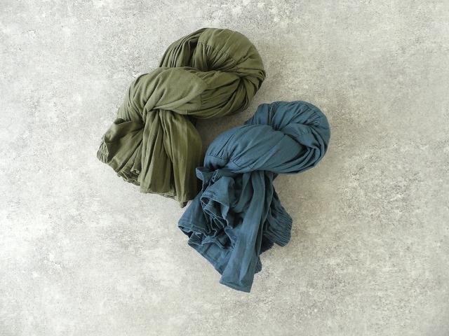 コットンフランネルティアードスカートの商品画像7