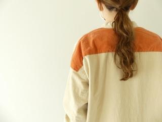 ストレッチベルベッティーンジャケットの商品画像15