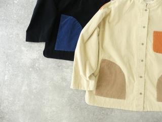 ストレッチベルベッティーンジャケットの商品画像19