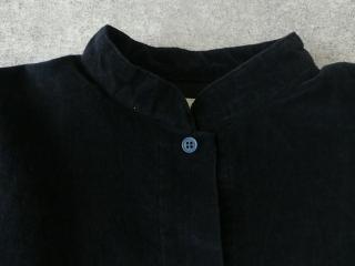 ストレッチベルベッティーンジャケットの商品画像21
