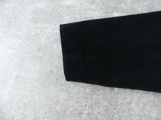 ストレッチベルベッティーンジャケットの商品画像23