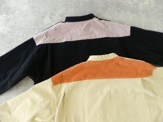 ストレッチベルベッティーンジャケットの商品画像26