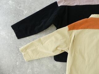 ストレッチベルベッティーンジャケットの商品画像27