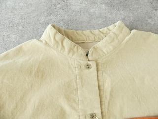 ストレッチベルベッティーンジャケットの商品画像28