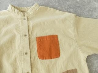 ストレッチベルベッティーンジャケットの商品画像29