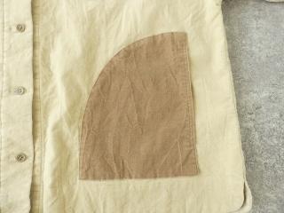 ストレッチベルベッティーンジャケットの商品画像30