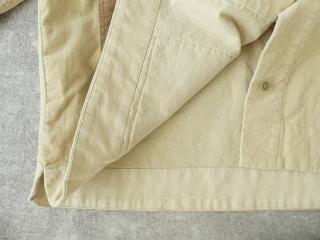 ストレッチベルベッティーンジャケットの商品画像31