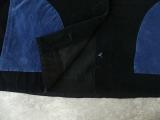 ストレッチベルベッティーンジャケットの商品画像32