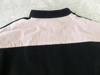 ストレッチベルベッティーンジャケットの商品画像33